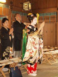 20101122_kikuhina22