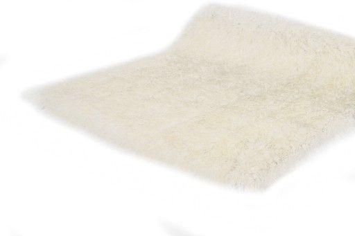 Dywan Super Shaggy 9cm 120x170 6 Kolorow Hit Tanio Shaggy Home Decor Decor