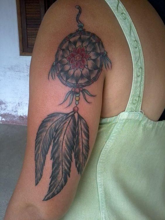 Essa eu já tatuei
