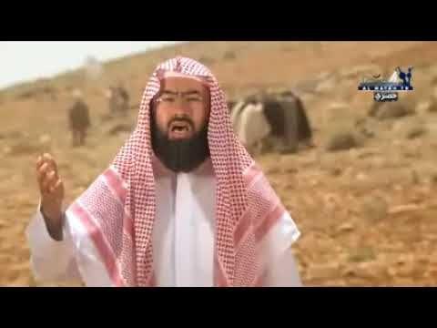 السيرة النبوية الحلقة 26 كاملة الشيخ نبيل العوضي Youtube Music Islam