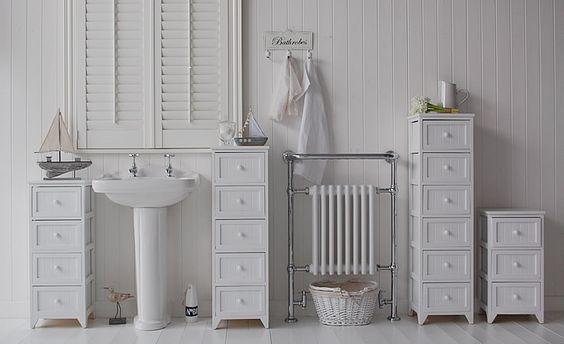 narrow bathroom cabinet cabinets simple bathroom ranges tall bathroom