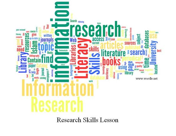 reading research Denise culver, online research director august 2018 csps are on the road to virtualization, but it's neither a certain path nor one that is necessarily being made.