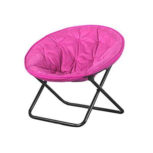 Chair Sun Loungers Sofa Lounge Chair Deck Chaise Folding Round