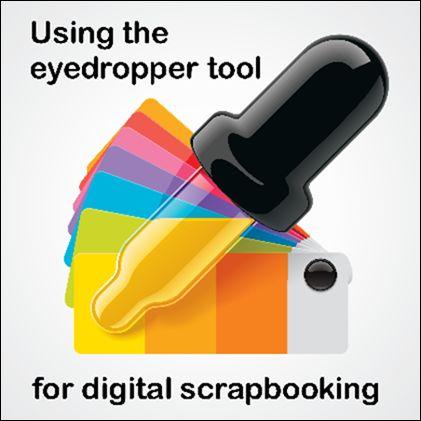 Use Photoshop Elements tools - Adobe Help Center