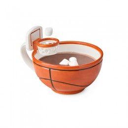 LOL | Funny & Unique Coffee Mugs