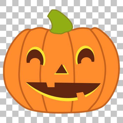 Jack O Lantern Pumpkin Png Image With Transparent Background Jack O Lantern Pumpkin Png Png Images
