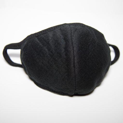 Exo Black Kpop Mouth Mask Airport Fashion Airport Style Mouth Mask Airport Fashion Kpop