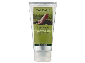 Caudalie Beauty Foot Cream 75 ml Ayak Bakım Kremi