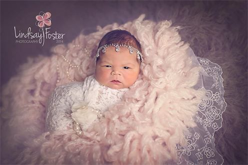 Gorgeous result image using the studio baby posing babys nest www studiobabys com