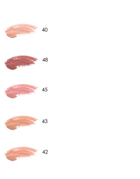 Bild 3 von Rimmel London – Kate Nudes – Lippenstift