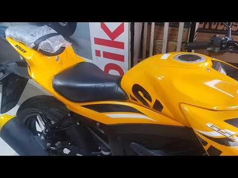Suzuki 150 Gsx S Mileage 45 Kmpl Suzuki 150 Gsx S Top Speed 130