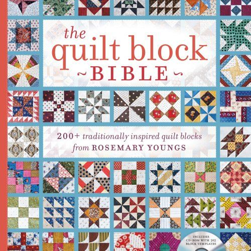 Free Quilt Block Patterns Library Quilt The O Jays And