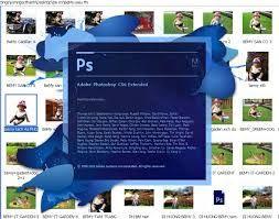 Exam Name  Mac OS X Deployment v10.5 Exam  Exam Code- 9L0-619 http://www.troytec.com/9L0-619-exams.html