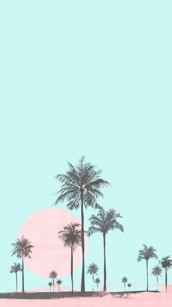 Ring In Summer With These 40 Cute Phone Wallpapers Page 20 Of 46 Veguci Pastel Background Wallpapers Pastel Background Summer Wallpaper