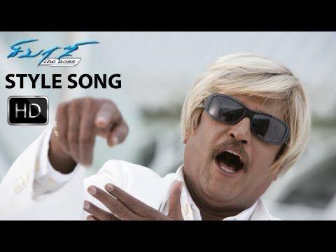 rock hd videos 1080p tamil