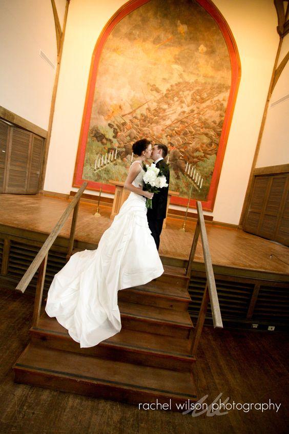 http://www.rachelsmithphotography.net  Formerly Rachel Wilson Photography