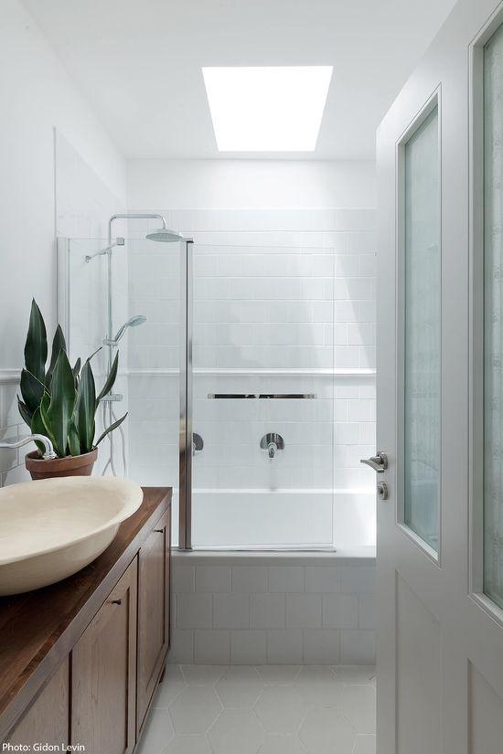 Modern Bathroom In 2020 Modern Bathroom Design Bathroom Design Modern Bathroom