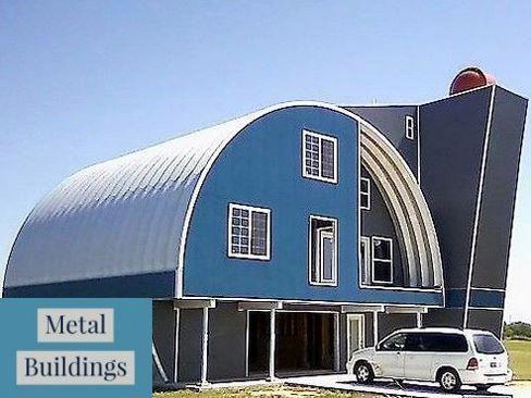 Metal Building Cost Per Square Foot And Barndominium Interior Metal Building Designs Steel Buildings Metal Building Kits