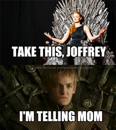 game of thrones meme images