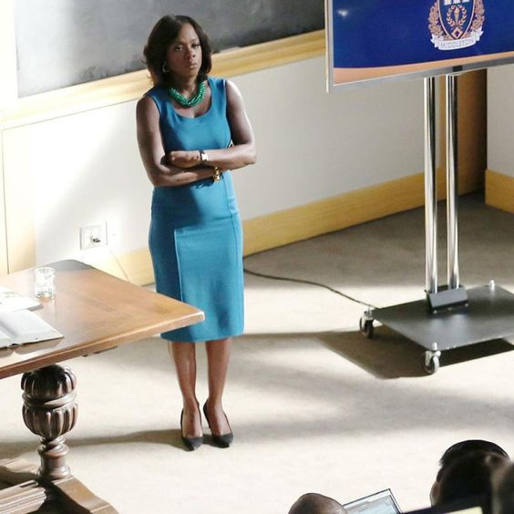14 Things I Wish I Knew Before I Became a College Professor