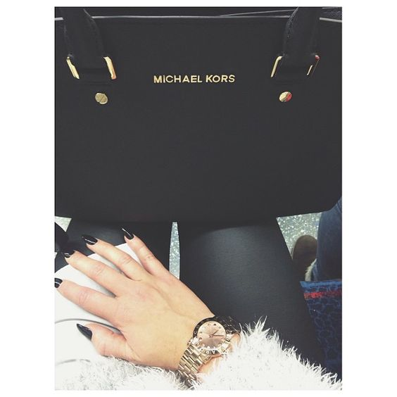Michael Kors Bag Tumblr