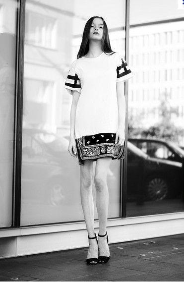 DRESS: http://www.glamzelle.com/collections/dress/products/desist-bandana-shirt-dress-2-colors-available