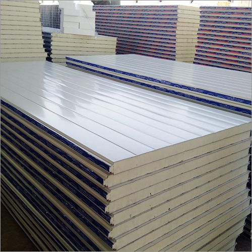 Insulated Panel Manufacturers Dubai Insulated Panels Roof Cost Cladding Systems