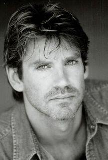 Spencer Rochfort