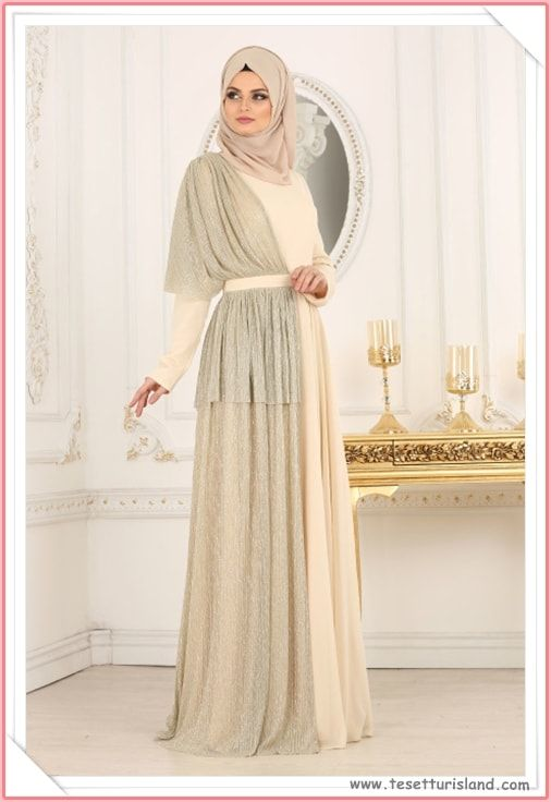 Yasamdiyari Com Elbise Giyim Mezuniyet Elbisesi