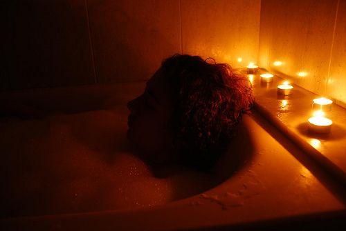 Ideas Baño Relajante:baño relajante surfzone