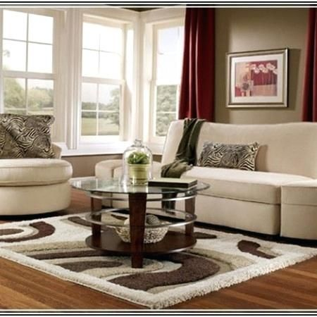 Yellow Rugs For Living Room Furniture