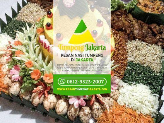 Nasi Tumpeng Cantik Model Tumpeng Hias Tumpeng Nasi Nasi Kuning Untuk Ulang Tahun Anak Nasi Tumpeng Mewah Tumpeng Robyong Jual Tumpen Nasi Catering Pesan