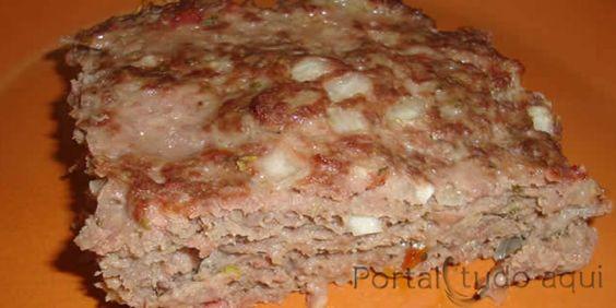 bolo-de-carne-moida-de-liquidificador-portaltudoaqui