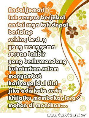 Ucapan Lebaran Bahasa Sunda : ucapan, lebaran, bahasa, sunda, Selamat, Lebaran, Ucapan, Fit…, Lucu,, Fitri,