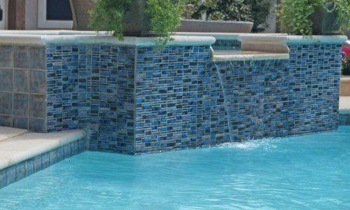 mosaic coral sea lihou cay noble tile