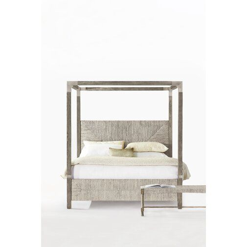 Palma Solid Wood Bench King Size Canopy Bed Wood Bench Solid Wood Benches