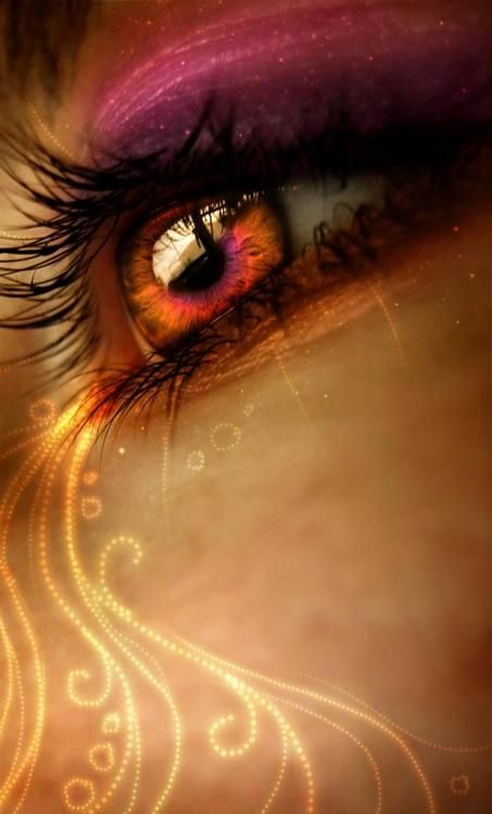 """The soul, fortunately, has an interpreter - often an unconscious but still a faithful interpreter - in the eye.""  ― Charlotte Brontë,  Jane Eyre: Eyes Lll, Endangered Eyes, Eyes Art, Beautiful Eyes, Eyes Imangining, Eyes Windows, Eye Art, Badass Eyes"