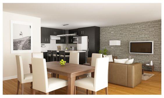 #render #3d #360 #houses #house #building #officedesign #bedroomdesign  http://561webdesign.com/portfolio-3d.html