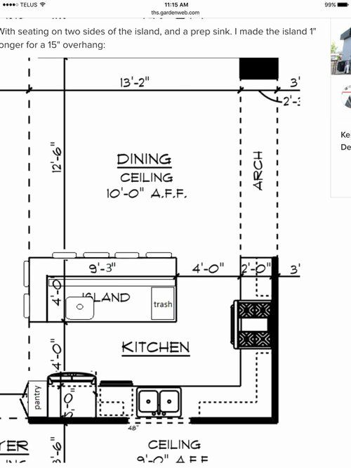 Kitchen Lay Out Plans Best Of New Construction Kitchen Layout Help