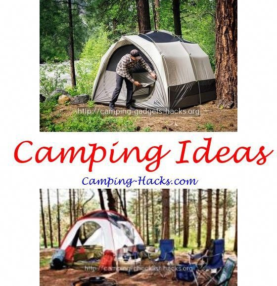 2 Day Camping List Camping Gear Ideas Articles Camping Activities Ties 2493579188 Tent Camping Organization Camping Hacks Camping Organization