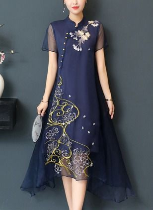 Elegant Evening Dresses outfit fashion casualoutfit fashiontrends