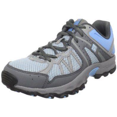 Columbia Sportswear Womens Switchback 2 Low Trail Running Shoe