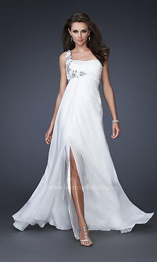 Want this dress, would be perfect for a wedding