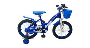 http://onlinebicycles.in/cms/product-category/bikes/bmx/