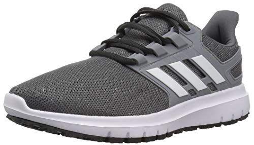 Adidas Originals Men S Energy Cloud 2 Running Shoe Adidas Originals Mens Running Shoes For Men Best Shoes For Men