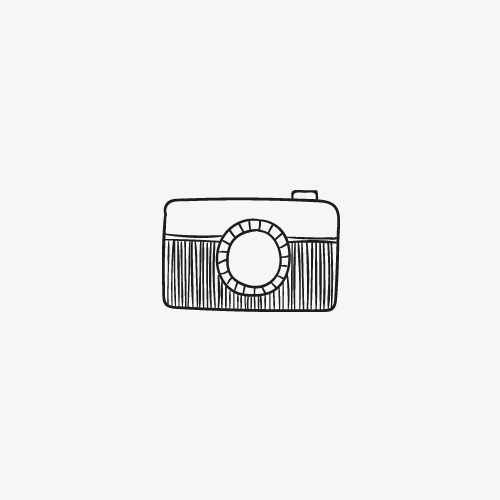 Hand Drawn Camera Icon Camera Clipart Hand Painted Camera Png Transparent Clipart Image And Psd File For Free Download Camera Drawing How To Draw Hands Camera Icon