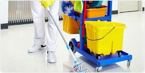 شركة الهدى كلين تنظيف منازل مكافحة حشرات عزل اسطح وخزانات Commercial Cleaning Services Commercial Cleaning House Cleaning Services