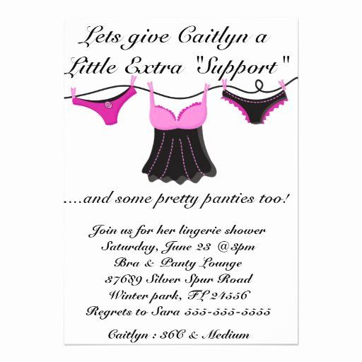 Pin On Examples Invitation Card Templates Online