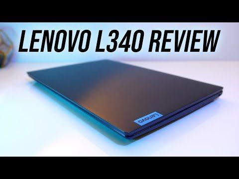 Pin By Trendat24 On Technology Lenovo Ideapad Lenovo Gaming Laptops