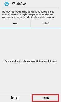 Whatsapp Plus Apk V6 60 Azeri Dilinde Son Versiya Yukle 2018
